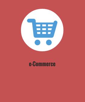home_ecom_front